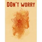@Sas_Scrapkit_BeeHappy_journalcard02