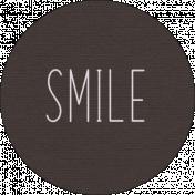 @Sas_Scrapkit_Smile_Element02