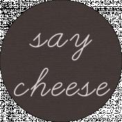 @Sas_Scrapkit_Smile_Element03