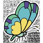 @Sas_Scrapkit_Butterflies_Element06