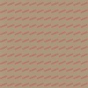 Humbug Paper