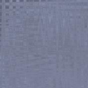 Blue Wave paper 1