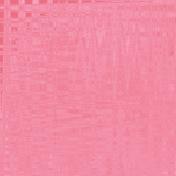 Pink Wave Paper