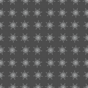 Snowflake Overlay 2