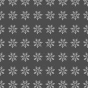 Snowflake Overlay 3