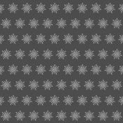 Snowflake Overlay 4