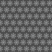 Snowflake Overlay 5