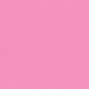 Good Day- Paper Solid Pink Light