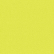 Good Day- Paper Solid Yellow