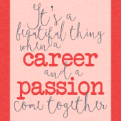 Work Day- JC Career 3x3