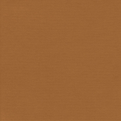 Autumn Day_Paper Solid Brown Light