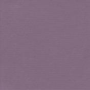 Autumn Day_Paper Solid Purple