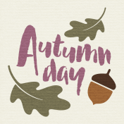 Autumn Day_JC Autumn Day 4x4