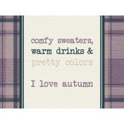 Autumn Day_JC Love 3x4h