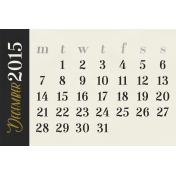 ChristmasDay-JC-Calendar-4x6