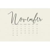 Autumn Day_JC November 2015 4x6h