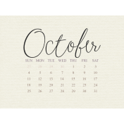 Autumn Day_JC October 2015 3x4h