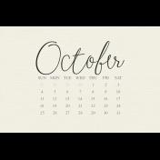 Autumn Day_JC October 2015 4x6h