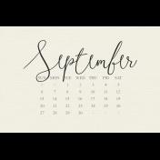 Autumn Day_JC September 2015 4x6h
