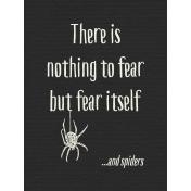 Autumn Day_JC Spiders 3x4v