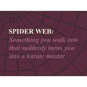 Autumn Day_JC Spider Web 3x4h