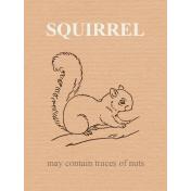Autumn Day_JC Squirrel 3x4v