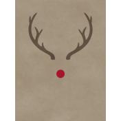 Christmas Day- JC Rudolph 3x4