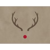 Christmas Day- JC Rudolph 4x3
