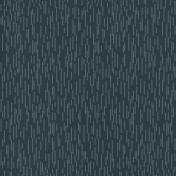 Bad Day- Paper Rain Large