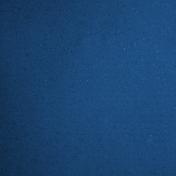 Princess_Paper Sparkle Blue Dark