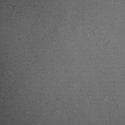 Princess_Paper Sparkle Gray Dark