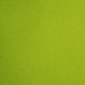 Princess_Paper Sparkle Green Dark