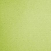 Princess_Paper Sparkle Green Light