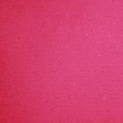 Princess_Paper Sparkle Hot Pink Dark