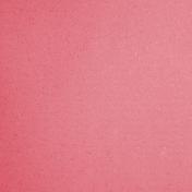 Princess_Paper Sparkle Pink Dark