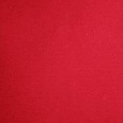 Princess_Paper Sparkle Red