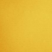 Princess_Paper Sparkle Yellow Dark