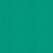 BYB2016- Paper Solid Emerald