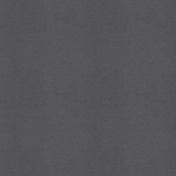 BYB2016- Paper Solid Gray Dark