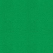 BYB2016- Paper Solid Green Bright