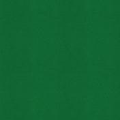 BYB2016- Paper Solid Green Dark