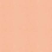 BYB2016- Paper Solid Peach Light