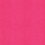 BYB2016- Paper Solid Pink Bright