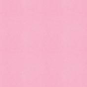 BYB2016- Paper Solid Pink Light