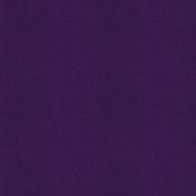 BYB2016- Paper Solid Purple Dark