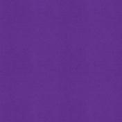 BYB2016- Paper Solid Purple Light