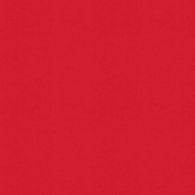 BYB2016- Paper Solid Red