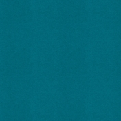 BYB2016- Paper Solid Teal