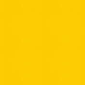 BYB2016- Paper Solid Yellow Bright
