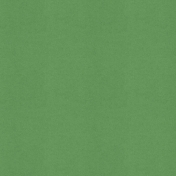 Picnic Day- Paper Solid Green